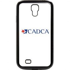 Samsung Galaxy S 4 Case