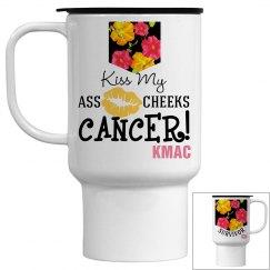 Cancer Survivor Drinkware