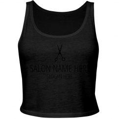 Trendy Beauty Salon