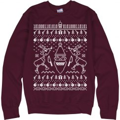 A Futurama Christmas