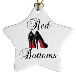 Red Bottoms