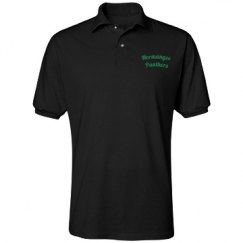 Normangee-Men's Polo