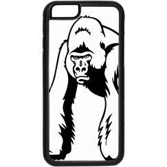 Gorilla Unit case