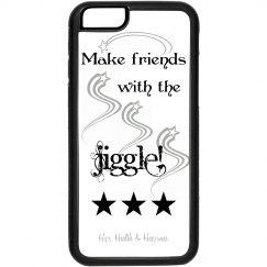 Jiggle!