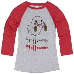 Halloween Mens