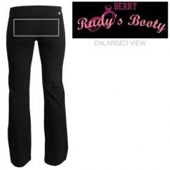 Rudy's Booty2