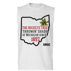 Sarcastic Ohio Rivalry T