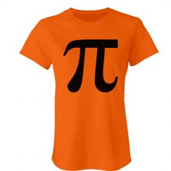 Pumpkin Pie Costume