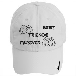 BFF Nike Golf Sphere Dry Hat