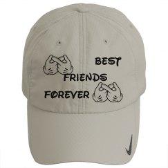 BFF Nike Golf Sphere Dry Hat