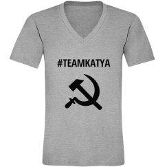#TeamKatya (M)
