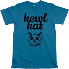 kewl kat