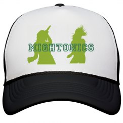 Mightonic Hats