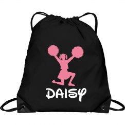 Cheerleader (Daisy)