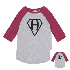 Humbert Family T-shirt