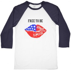 sf-free