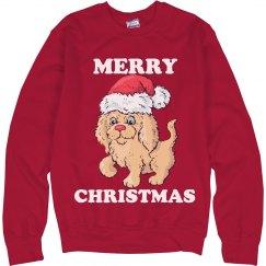Merry Christmas PJS