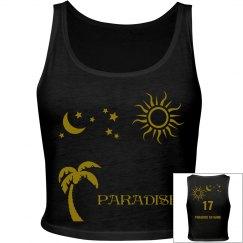 Paradise En Game