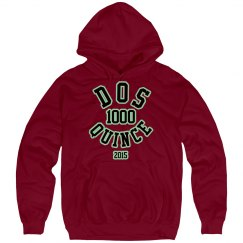 DOS-1000-QUINCE SWEAT