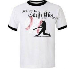 Catch This