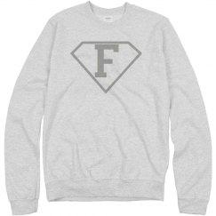 Super F