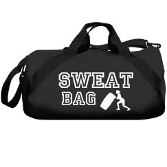 Sweat bag