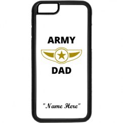 Personalize army dad
