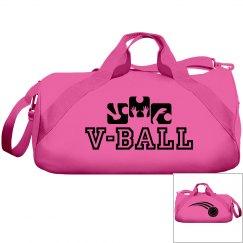 V-Ball Bag