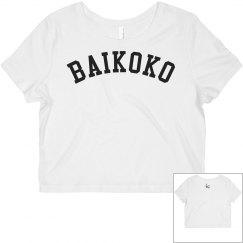 BAIKOKO™