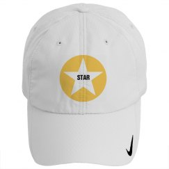 Cap for all Purpose