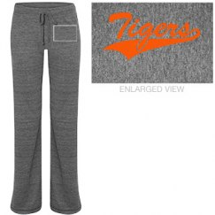 Tigers sweats