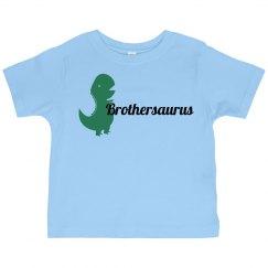 Brothersaurus