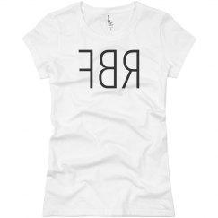 RBF Selfie Shirt