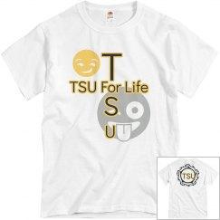 TSU Nation Volume 4