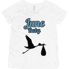 June Baby (boy)