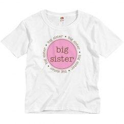Big Sister Original