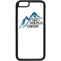 SRPC iPhone 6 Rubber Case