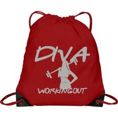 diva workingout
