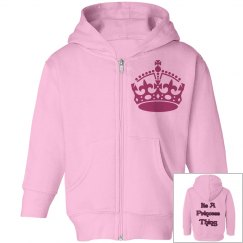 The Princess collection h