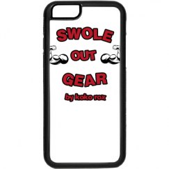 PHONE CASE for 4S