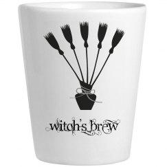 Witch Garage