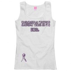 MoFaith Lupus Team Shirt