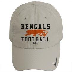 Nike Bengal Hat