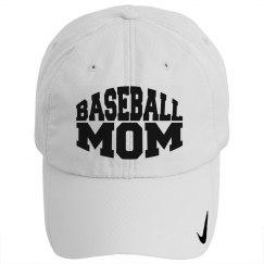 Cap for Baseball