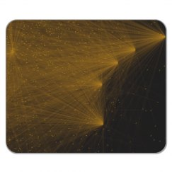 Angels FTRG Mousepad