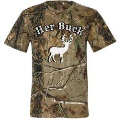 Her Buck 2