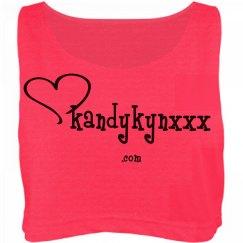 kandykynxxx.com
