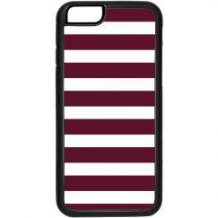 Style'n Stripes Case