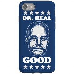 Call Dr. Heal Good