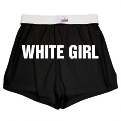 White 4 ever